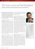 Dezember 2012 des Wirtschaftsjournals - Page 6