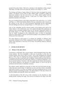STOCK ASSESSMENT OF THE SPINY LOBSTER (Panulirus argus ... - Page 5