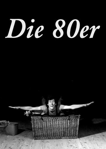 Untitled - Keller-Theater