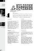 Untitled - Keller-Theater - Seite 2