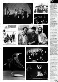Untitled - Keller-Theater - Seite 5