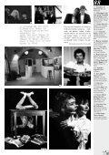 Untitled - Keller-Theater - Seite 7