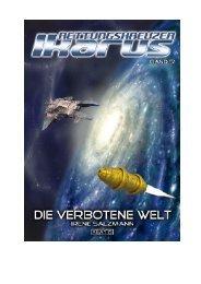 Leseprobe - Atlantis Verlag