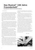 Sozialismus Reloading - Seite 6