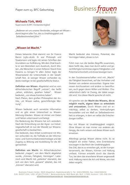 Sie sucht Ihn 100% Gratis Singlebrse Krnten Klagenfurt