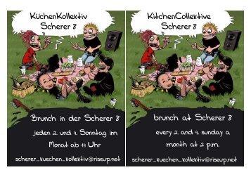 Kuechen Kollektiv - Hausprojekt Scherer 8