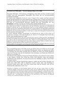 Einheit 5: Pflicht, Wert und Staat - amerbauer.info - Seite 3