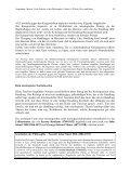 Einheit 5: Pflicht, Wert und Staat - amerbauer.info - Seite 4