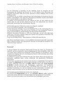 Einheit 5: Pflicht, Wert und Staat - amerbauer.info - Seite 5