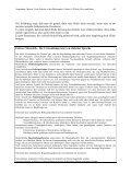 Einheit 5: Pflicht, Wert und Staat - amerbauer.info - Seite 6