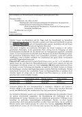 Einheit 5: Pflicht, Wert und Staat - amerbauer.info - Seite 7
