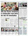 Acordo garante duplicação de Guarapuava a Relógio - Metro - Page 3
