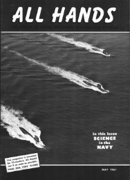 Download PDF - U.S. Navy