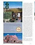Zwischen San Francisco und Los Angeles hat sich das ... - L'Aventure - Seite 3
