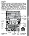 SpongeBob Laptop - SMDV - Seite 3