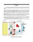 100 Mw Kom Ombo CSP project description - NREA - Page 2