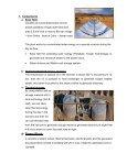 100 Mw Kom Ombo CSP project description - NREA - Page 3