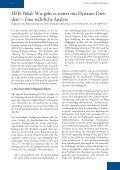 Zur pdf-Version des Beitrags - Dr. Jan F. Orth, LL.M. - Page 2