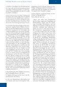Zur pdf-Version des Beitrags - Dr. Jan F. Orth, LL.M. - Page 3