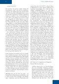 Zur pdf-Version des Beitrags - Dr. Jan F. Orth, LL.M. - Page 4