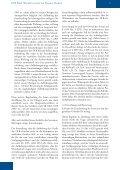 Zur pdf-Version des Beitrags - Dr. Jan F. Orth, LL.M. - Page 5