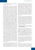 Zur pdf-Version des Beitrags - Dr. Jan F. Orth, LL.M. - Page 6