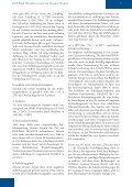 Zur pdf-Version des Beitrags - Dr. Jan F. Orth, LL.M. - Page 7