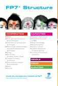 Download - FP7 PeopleNetwork - Page 6