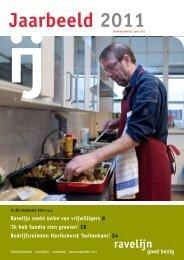 Download pdf - Stichting Ravelijn