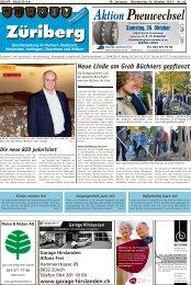 Neue Linde am Grab Büchners gepflanzt - Lokalinfo AG