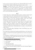 CAPITOLATO SPECIALE.pdf - Azienda Ospedaliera S.Camillo ... - Page 2