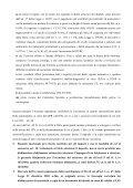 CAPITOLATO SPECIALE.pdf - Azienda Ospedaliera S.Camillo ... - Page 4