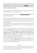CAPITOLATO SPECIALE.pdf - Azienda Ospedaliera S.Camillo ... - Page 6
