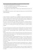 CAPITOLATO SPECIALE.pdf - Azienda Ospedaliera S.Camillo ... - Page 7