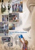 Denkmalpflege Informationen Nr. 156 (November 2013) - Page 2