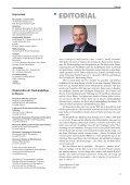 Denkmalpflege Informationen Nr. 156 (November 2013) - Page 3