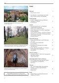 Denkmalpflege Informationen Nr. 156 (November 2013) - Page 4