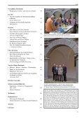 Denkmalpflege Informationen Nr. 156 (November 2013) - Page 5
