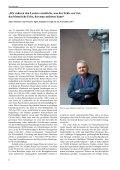 Denkmalpflege Informationen Nr. 156 (November 2013) - Page 6