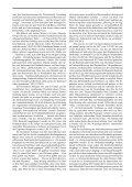 Denkmalpflege Informationen Nr. 156 (November 2013) - Page 7
