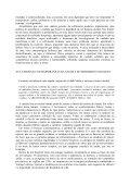 BIOÉTICA E CUIDADO DO BEM-ESTAR HUMANO: - Page 2