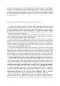 BIOÉTICA E CUIDADO DO BEM-ESTAR HUMANO: - Page 4