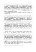 BIOÉTICA E CUIDADO DO BEM-ESTAR HUMANO: - Page 5