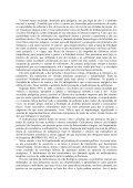 BIOÉTICA E CUIDADO DO BEM-ESTAR HUMANO: - Page 6