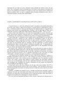 BIOÉTICA E CUIDADO DO BEM-ESTAR HUMANO: - Page 7