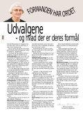 KG Hansen & Sønner a/s - Boligforeningen Ungdomsbo - Page 2