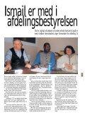 KG Hansen & Sønner a/s - Boligforeningen Ungdomsbo - Page 7