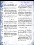 Anima Tactics Web Addendum Vol. 2 - Cipher Studios - Page 2