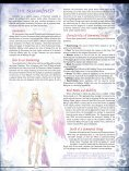 Anima Tactics Web Addendum Vol. 2 - Cipher Studios - Page 3