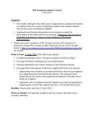 WE Young Investigator Award Form 2013April23deadline